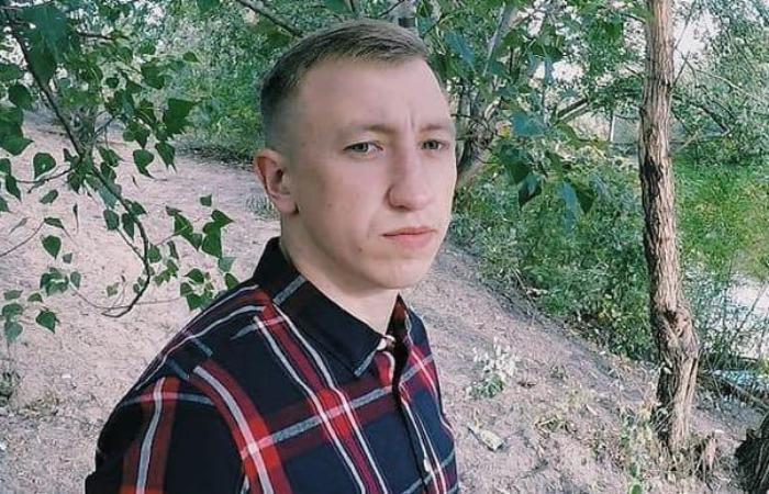 Руководитель «Беларуского дома» Виталий Шишов был обнаружен мертвым